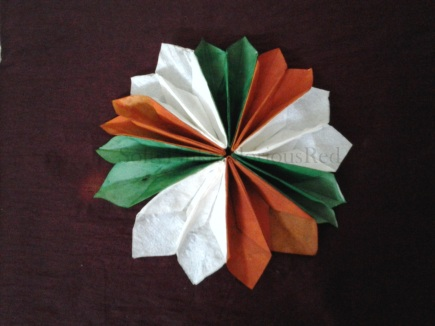 The Ultimate List Of 50 Ideas For India Independence Day