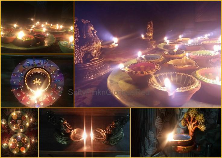 Diwali2015_diyas