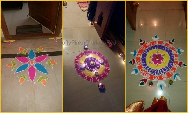 Diwali2015_rangolis